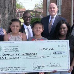 greenwood-county-community-foundation